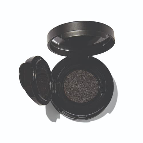 Revolution Pro Eyebrow Cushion - Dark Brown - Makeup