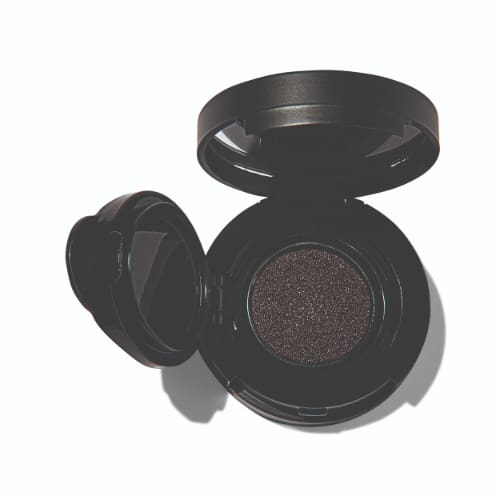 Revolution Pro Eyebrow Cushion - Ebony - Makeup