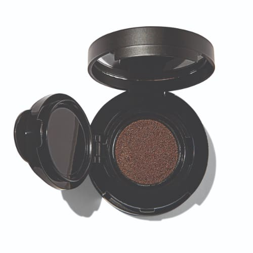 Revolution Pro Eyebrow Cushion - Medium Brown - Makeup