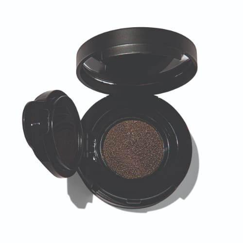 Revolution Pro Eyebrow Cushion - Soft Brown - Makeup