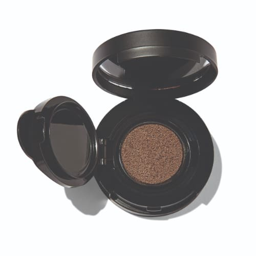 Revolution Pro Eyebrow Cushion - Taupe - Makeup