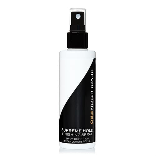 Revolution Pro Supreme Hold Finishing Spray - Makeup