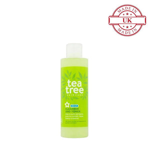 Daily Essential Tea Tree  Kit