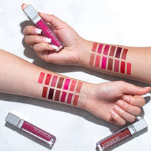 Load image into Gallery viewer, Physicians Formula The Healthy Lip Velvet Liquid Lipstick