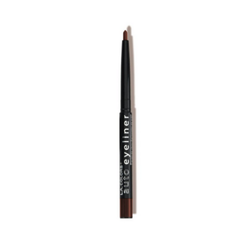 LA Colors Auto Eye Liner