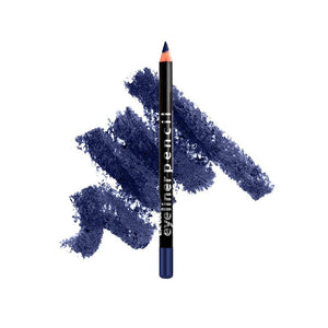 LA Colors Eye Liner Pencil