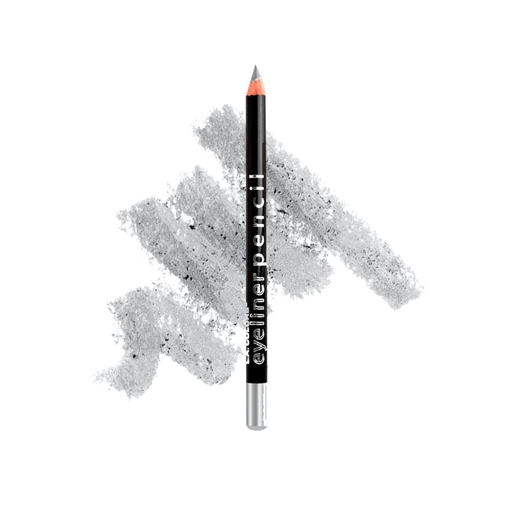 L.A. Colors Eye Liner Pencil