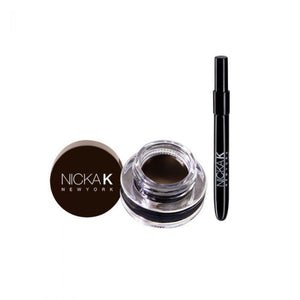 Nicka K Gel Eyeliner
