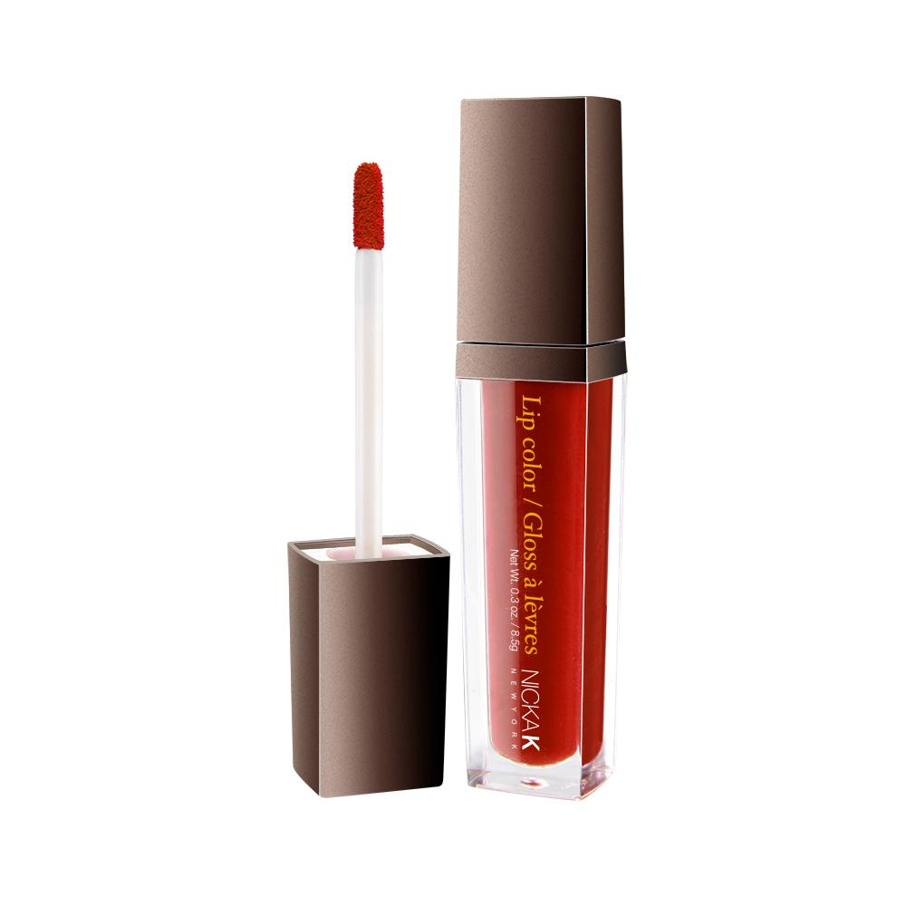 Nicka K Lip Color Matte