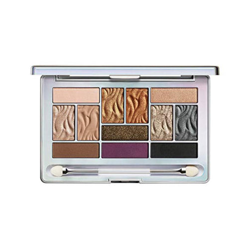 Physicians Formula Butter Eyeshadow Palette - Sultry Nights