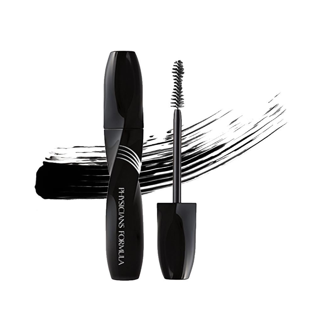 Physicians Formula Eye Booster Lash Contortionist Mascara