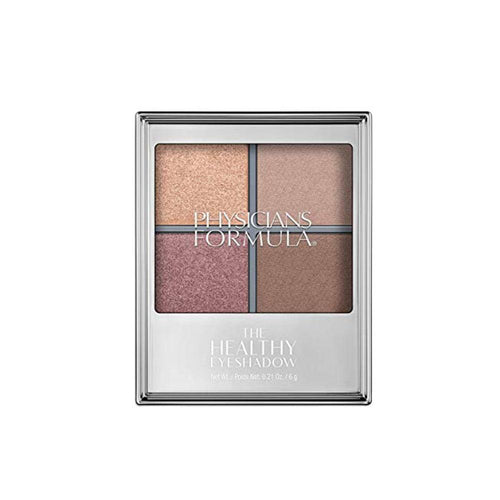 Physicians Formula The Healthy Eye Shadow - Rose Nude