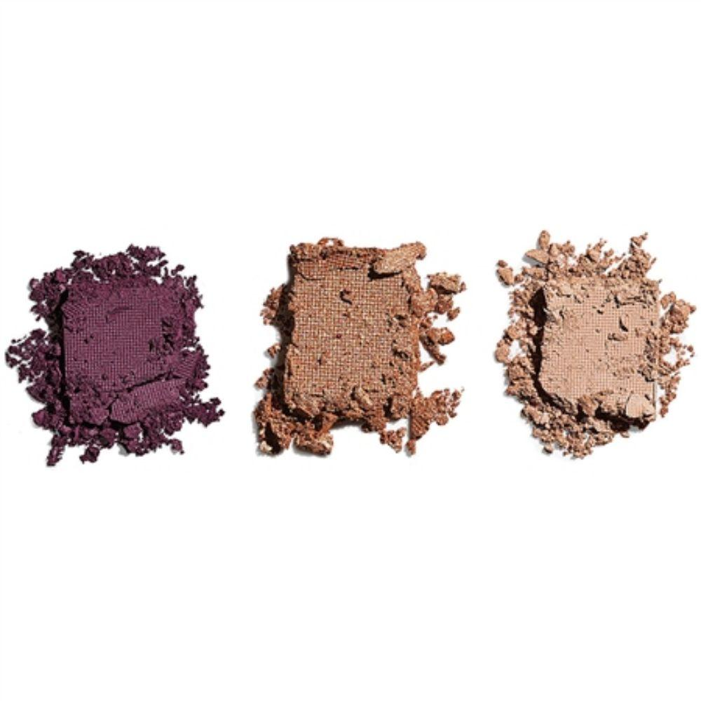 Revolution Pro Regeneration Palette Unleashed