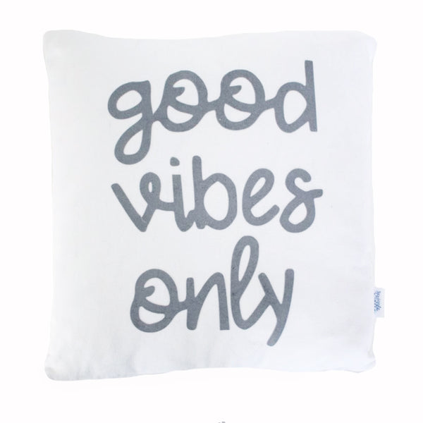 Good Vibes Only Scatter
