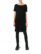 long lenght t-shirt by alexander wang