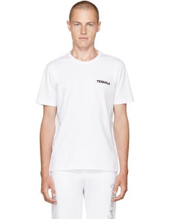 T-Shirt - VARCITY CONCEPT STORE - Via Urbano III, 4 - 20149 Milan - Italy -  T-Shirt - Tim Coppens - Moda Shopping online Milano