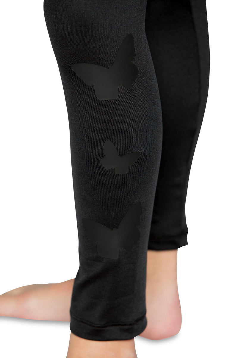 Butterflies Legging
