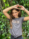 Believe Tee-Tanks-Fanilu