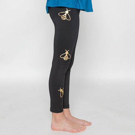 Leggings Bee - Fanilu