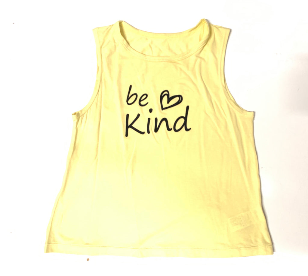 Tank Be Kind-Tanks-Fanilu