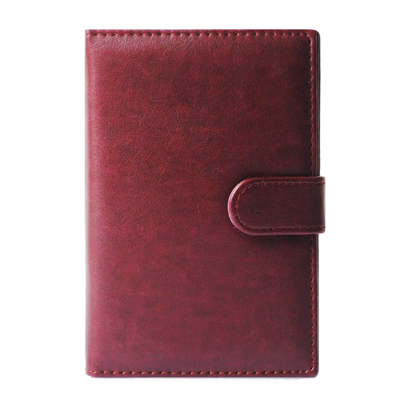 Premium Passport Cover / Card Holder
