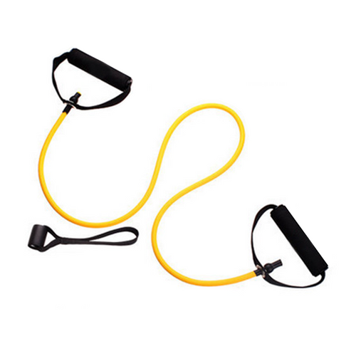 Premium Light Resistance Band (15 lbs)