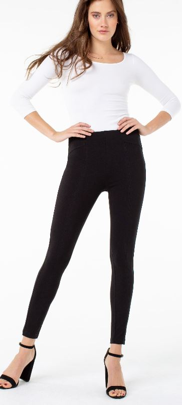 Reese High Rise Legging
