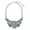 Maree Statement Necklace