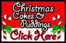 Blighty's British Christmas Cakes and Puddings