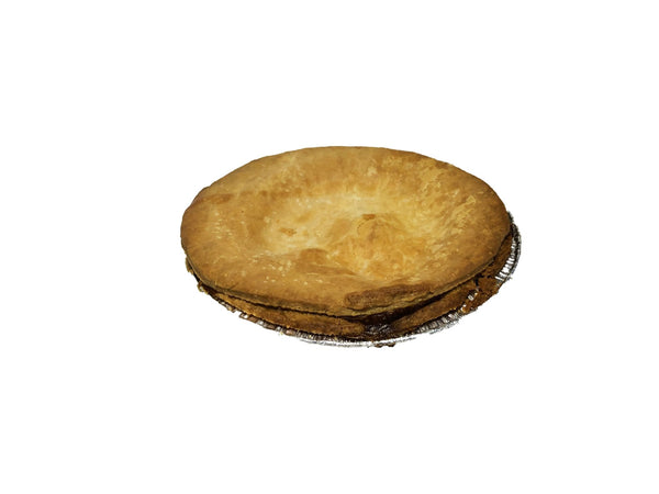 British Grocer Steak Variety Pies - Blighty's British Store