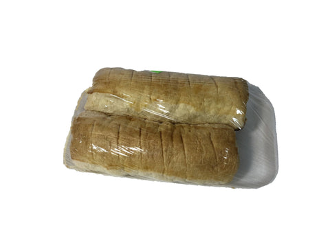 But N' Ben Sausage Rolls 2 Pack (Beef) - Blighty's British Store