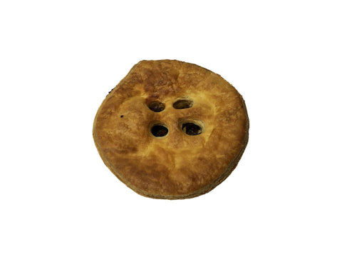 But N' Ben Steak Variety Pies 2 Pack - Blighty's British Store