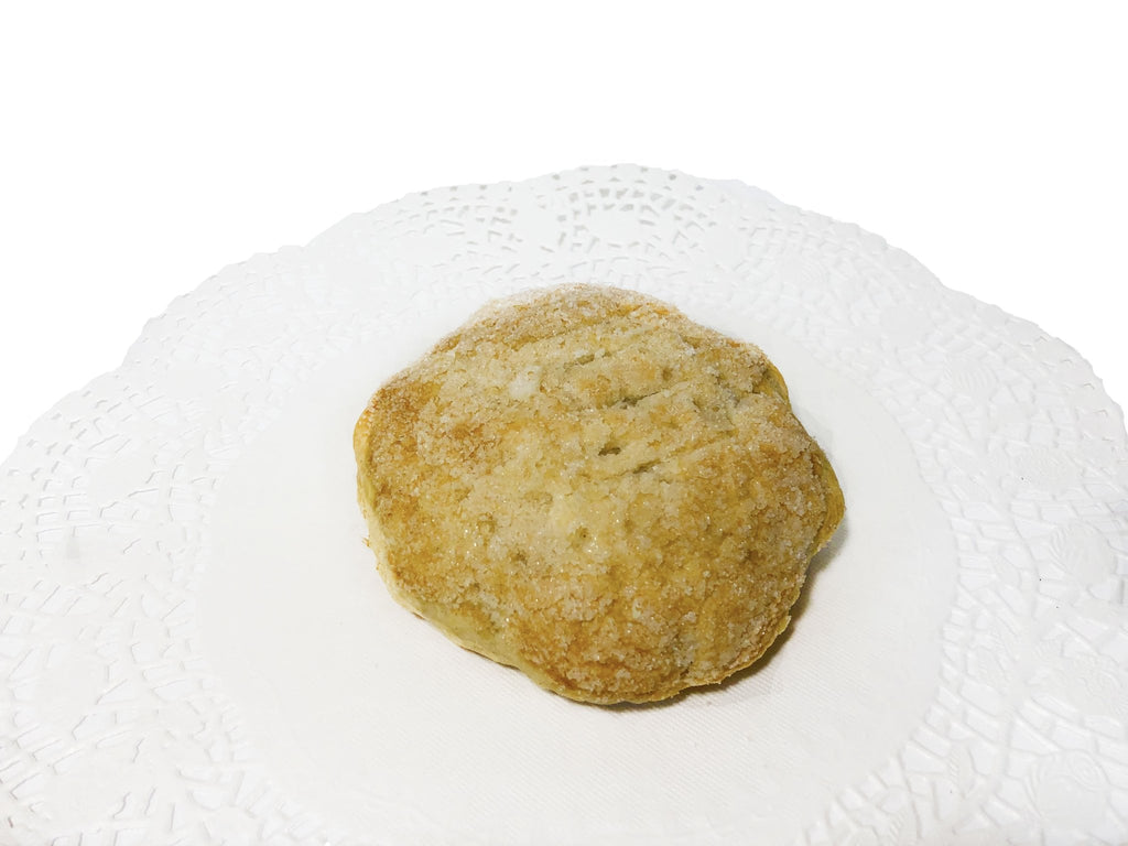 Eccles Cake - Blighty's British Store