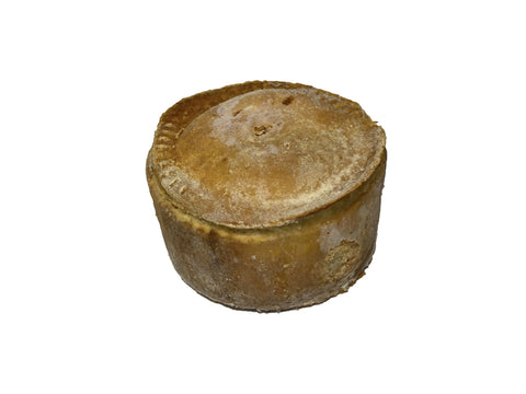 Pork Pie (Melton Mowbray Pork Pie) - Blighty's British Store