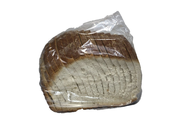 Scottish Bread (Regular Crust & Well Fired) - Blighty's British Store