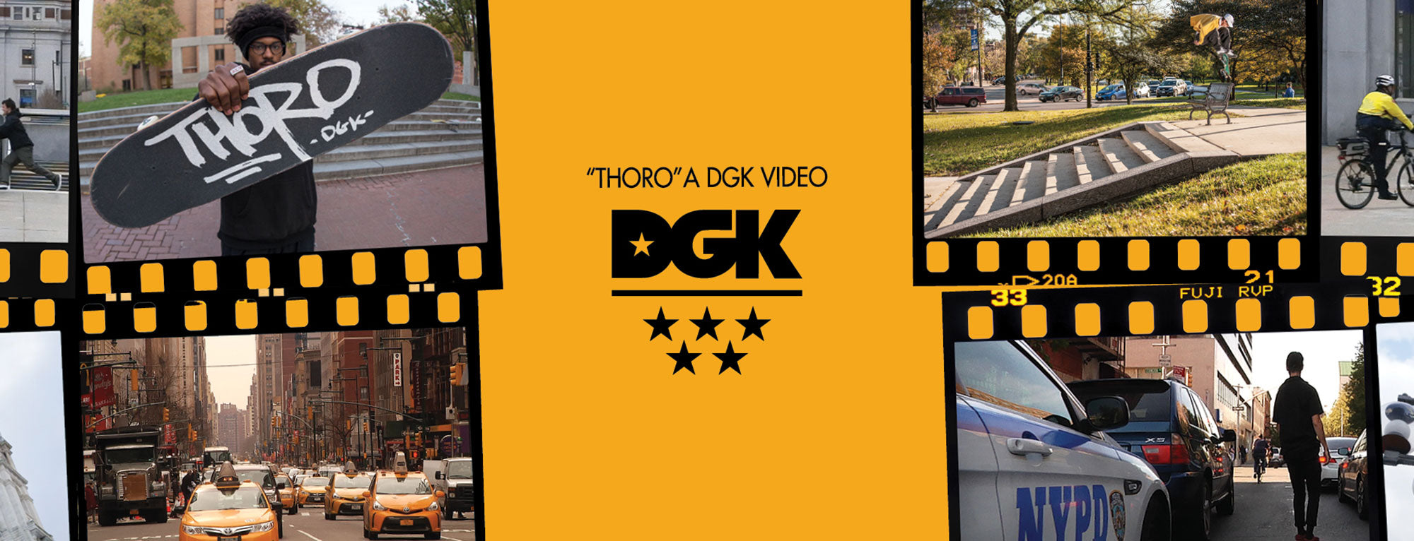 DGKALLDAY COM | Skateboard & Apparel Store