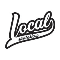 Local Skate Shop 12346 Woodside Ave Suite D LakesideCA 92040 1 27