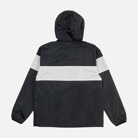 DGK Slate Windbreaker Jacket