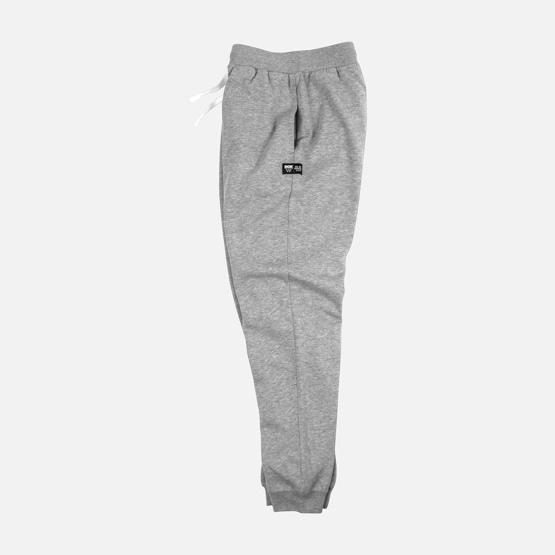 DGK Wayfarer Pant Athletic Heather