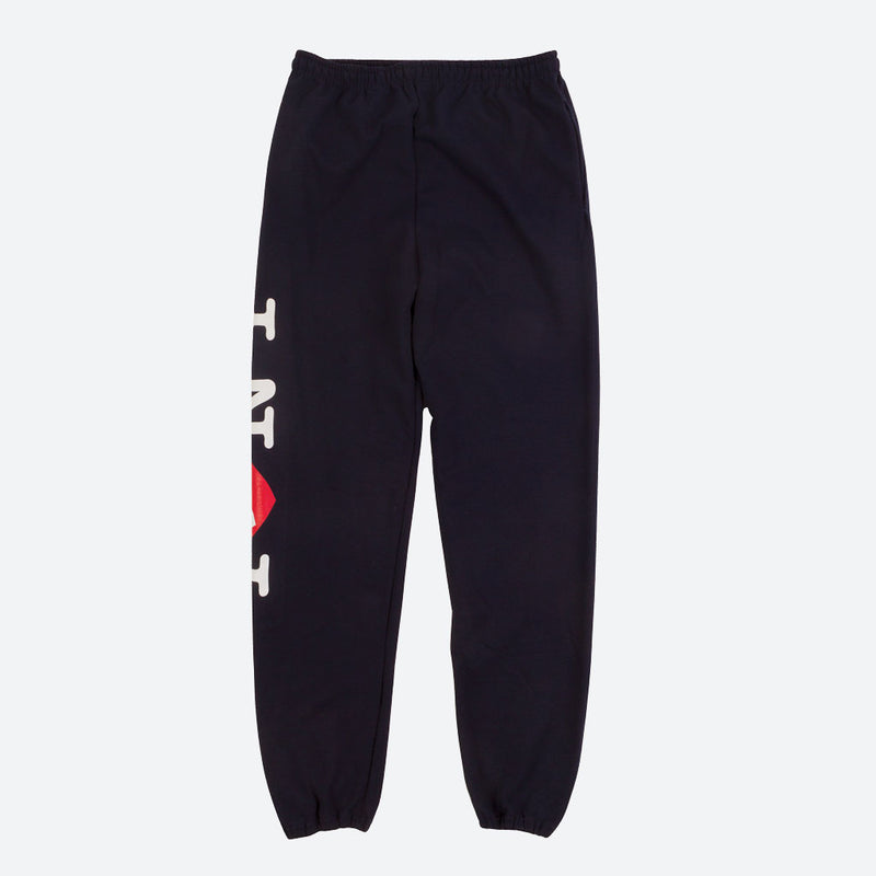 Thoro Fleece Pants