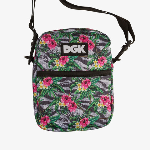 DGK Weekender Shoulder Bag