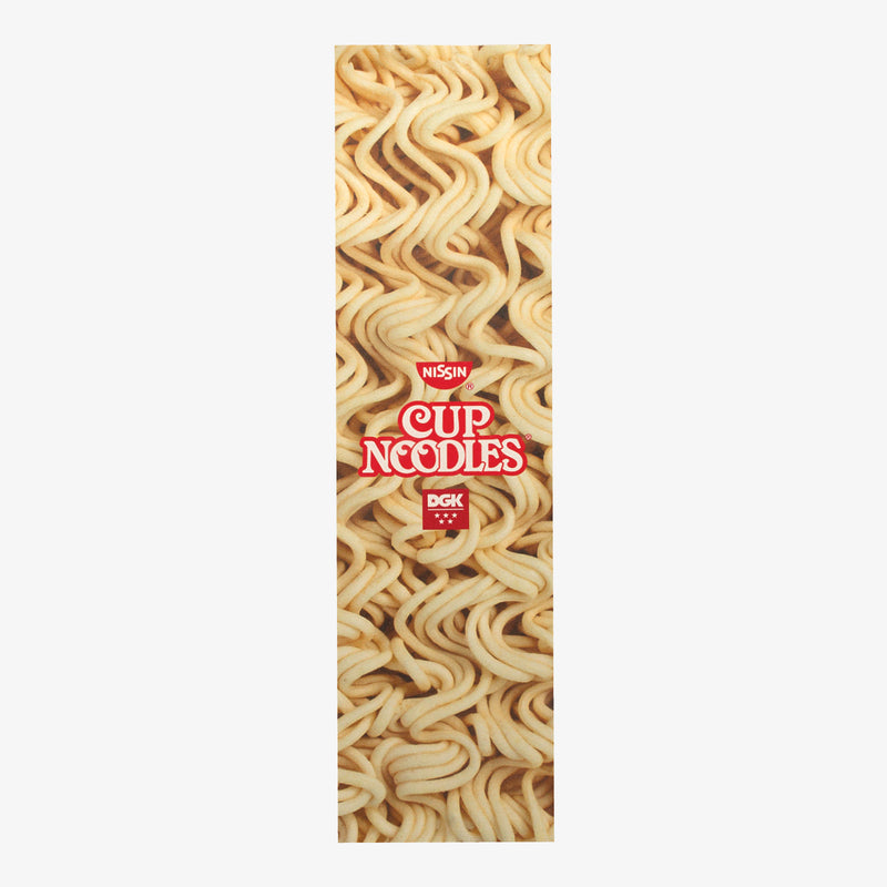 DGK x Cup Noodles Grip Tape