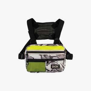 Dgk Covert Chest Bag