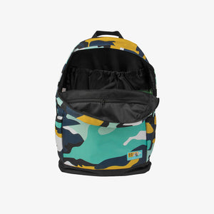 DGK Ruckus Backpack