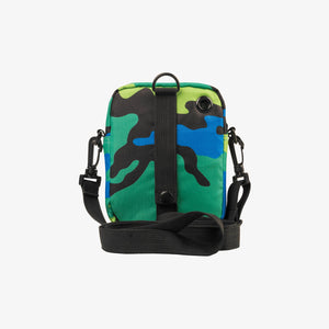 DGK Breeze Shoulder Bag