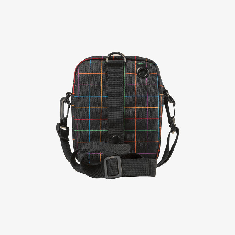 DGK Spectrum Shoulder Bag