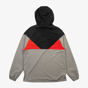 DGK Logic Windbreaker