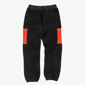 Nocturnal Fleece Pants