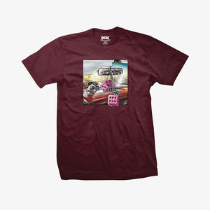 Pursuit T-Shirt