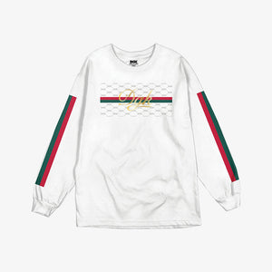 Rico Long Sleeve T-Shirt